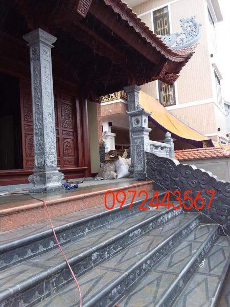 Fb_img_1547640585341 Copy